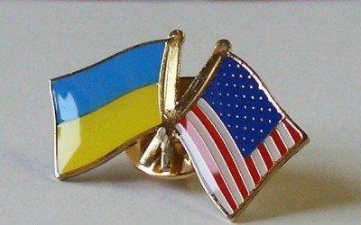 Генсек ООН рассчитывает, что встреча в Минске поможет положить конец конфликту на Донбассе - Цензор.НЕТ 1729