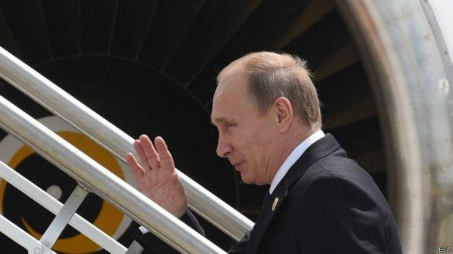 План Меркель и Олланда по Донбассу может дать результаты, - Порошенко - Цензор.НЕТ 4488