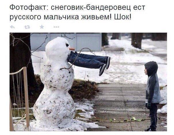 "86% россиян одобряют агрессивную политику Путина, - опрос ""Левада-Центра"" - Цензор.НЕТ 6356"