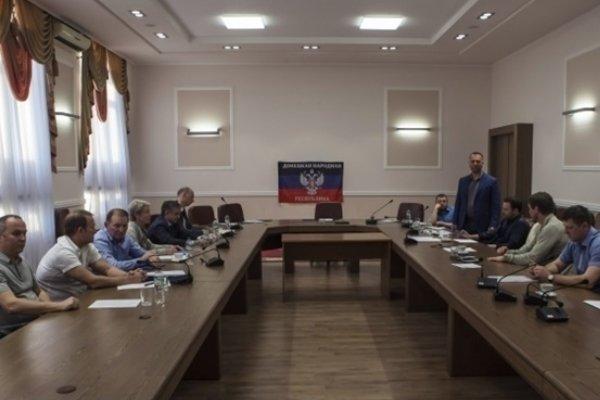 Переговоры в Минске идут сложно, но надежда на совместную договоренность есть, - МИД - Цензор.НЕТ 8965