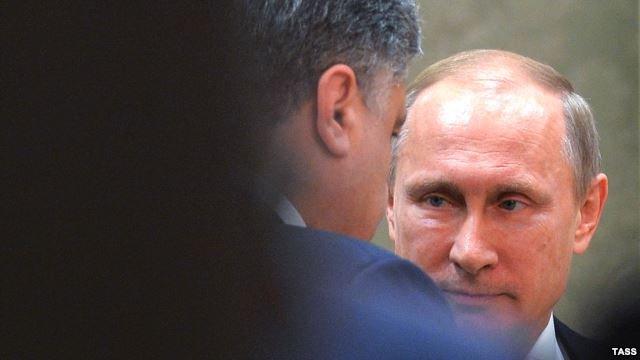 Минобороны РФ препятствовало украинской делегации осматривать определенные участки Ростовской области в ходе инспекции, - Генштаб - Цензор.НЕТ 2091