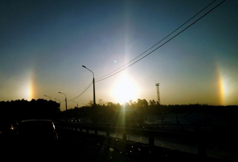 """""""Нас все больше и больше. Пополнение из Челябинска все время прибывает"""", - российские наемники на Донбассе - Цензор.НЕТ 126"""
