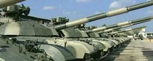 Атака марионеток: Россия использует против Украины экс-чиновников из оборонки
