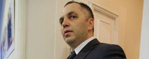 Женщины Андрея Портнова подвели его под монастырь