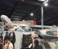Выставка «Волонтерский Воєнпром» справляє дивовижне враження. ФОТО