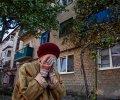 Как России правильно прекратить братоубийственную войну в Украине