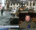Нестеренко: Россия пытается навредить нам нашими же руками