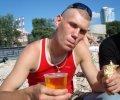 Кто и почему погибает на Донбассе за Путина. ФОТО