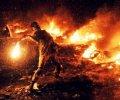 Россия усиливает дестабилизацию Украины