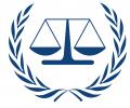 Как возбудить дело против Путина в Международном уголовном суде в Гааге
