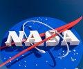 20 потрясающих изобретений NASA