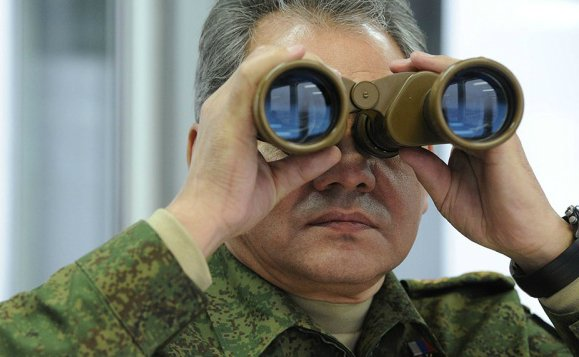 ГПУ подозревает экс-главу Киевской ОГА Присяжнюка в растрате бюджетных денег - Цензор.НЕТ 1153