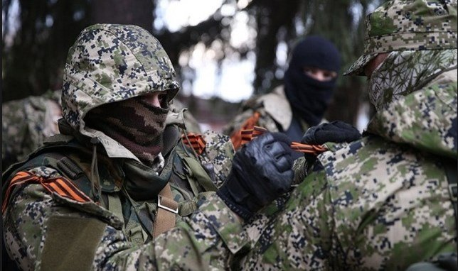 СБУ предотвратила теракты в Херсоне - задержан курьер с тремя килограммами пластида, - Лубкивский - Цензор.НЕТ 5648