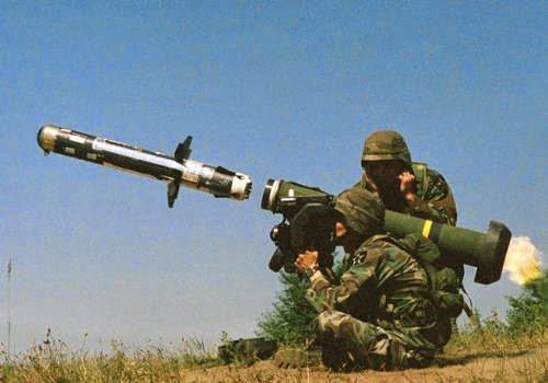 """Террористы нанесли более десятка ударов по позициям украинских войск в секторе """"М"""". Один воин ранен, - Штаб обороны Мариуполя - Цензор.НЕТ 178"""
