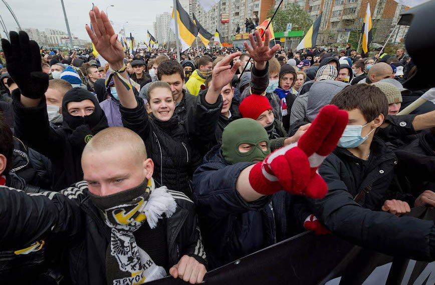 Генсек НАТО - Лаврову: Россия должна уйти из Украины и прекратить поддержку боевиков - Цензор.НЕТ 1369