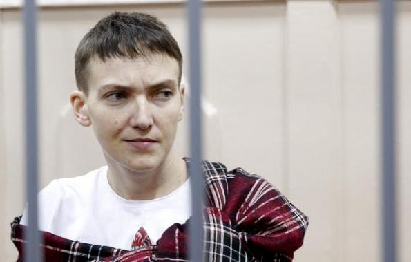 Савченко Все новости   newsmetaua