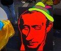 В Нью-Йорке прошли сразу два митинга памяти Бориса Немцова.ФОТОРЕПОРТАЖ