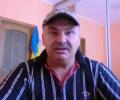 «Я бандеровец! И вся Украина бандеровцы», - донецкий шахтер Путину. ВИДЕО