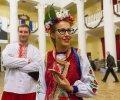 Собчак может стать троянским конем Путина в Украине - мнение