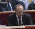 Настав час відповідальності для суддів Печерського суду - Власенко
