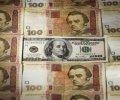 Благодаря административным мерам НБУ курс доллара приближается к «фундаментальному» - блогер