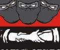 Жителі Кам'янця-Подільського попрощалися із загиблим бійцем «Правого сектора». ВІДЕО