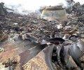 Почему расследование трагедии малайзийского «Боинга» проходит так медленно