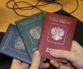 «Я правда боюся збільшення кількості «економічних» емігрантів з Росії», - блогер