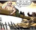 Четко и по пунктам: как Россия ведет гибридную войну гибридной армией. ВИДЕО