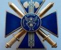 Успехи украинской контрразведки за год войны