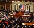 Сенат США тоже призвал Обаму начать поставки летального оружия Украине