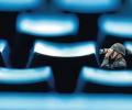 Reuters: США проигрывают России информационную войну