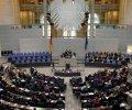 Бундестаг ратифікував Угоду про асоціацію України з ЄС