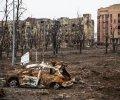 Почему Донбасс – это фактически Чернобыль сегодня