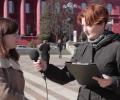 Соціальний експеримент: Чи існує дискримінація в Україні?