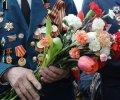 Скільки в Україні залишилось ветеранів?