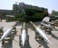 Почему в разгар войны Украина продолжает продавать свое оружие