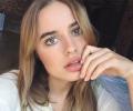 «Киев мне сразу понравился», - видеоблогер из Канады Соня Есьман. ВИДЕО