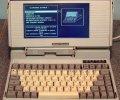 Как выглядели ноутбук, микроволновка и планшет в СССР? ФОТО