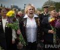 Как культ Победы помог начать войну на Донбассе