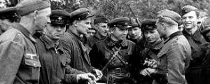 Пять главных советских мифов о Второй мировой войне