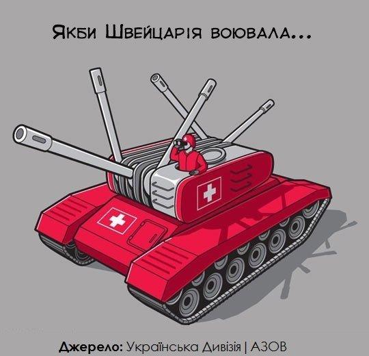 Кабмин завтра рассмотрит четыре законопроекта по реформе МВД, - Аваков - Цензор.НЕТ 5733