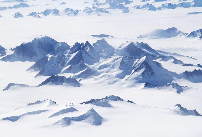 1429030195_2 10 наименее изученных мест на Земле (фото)
