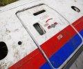 Важно! Разыскиваются свидетели для расследования катастрофы MH17. ВИДЕО