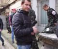 В Одесі на проплаченому мітингу намагалися створити «Поліцію Одеси». ВІДЕО
