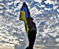 8 и 9 мая должно стать символом нашей новой победы - блогер