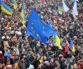 Михайленко: Масштабні процеси в Україні, Росії й у світі краще оцінювати на відстані