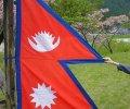 10 самых необычных государственных флагов. ФОТО