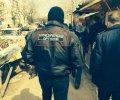 В Мариуполе Ахметов создал аналог террористической бригады «Восток». ФОТО