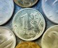 Когда вновь обвалится рубль?